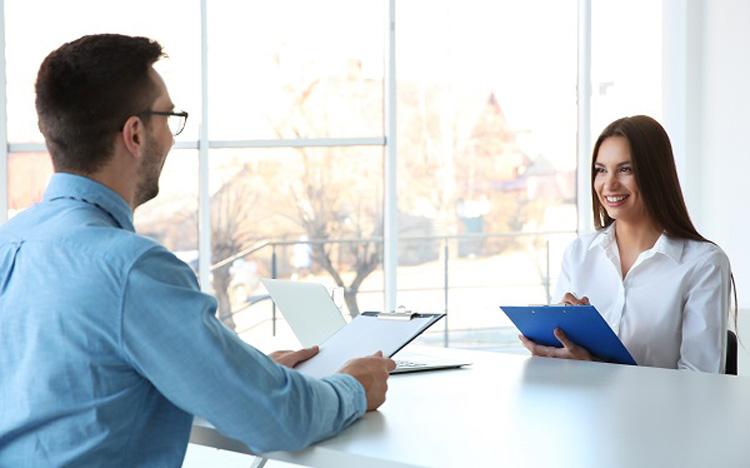 Nắm giữ 3 chìa khóa vàng sau, đảm bảo bạn sẽ vượt qua được bất kỳ cuộc phỏng vấn xin việc nào